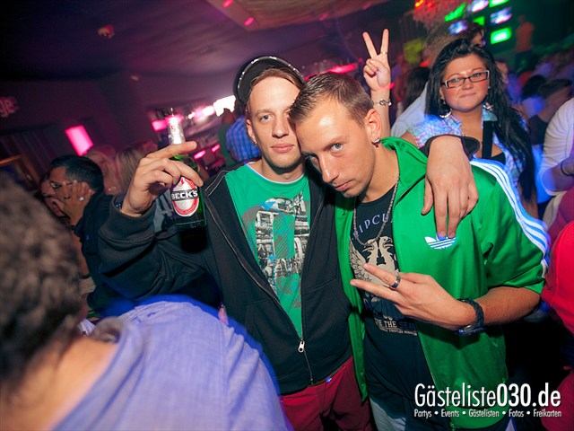https://www.gaesteliste030.de/Partyfoto #82 Pulsar Berlin Berlin vom 28.09.2012