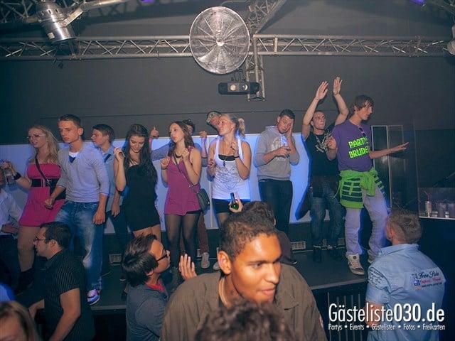 https://www.gaesteliste030.de/Partyfoto #70 Pulsar Berlin Berlin vom 28.09.2012