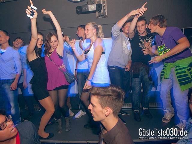 https://www.gaesteliste030.de/Partyfoto #12 Pulsar Berlin Berlin vom 28.09.2012