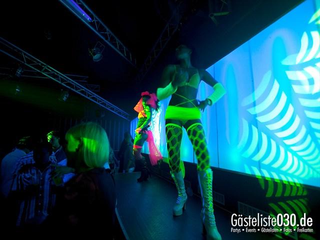 https://www.gaesteliste030.de/Partyfoto #46 Pulsar Berlin Berlin vom 28.09.2012