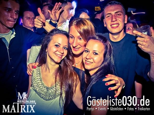 https://www.gaesteliste030.de/Partyfoto #88 Matrix Berlin vom 24.10.2012