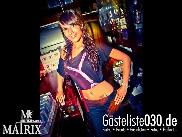 https://www.gaesteliste030.de/Partyfoto #74 Matrix Berlin vom 24.10.2012