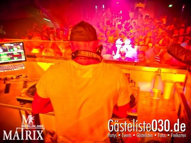 https://www.gaesteliste030.de/Partyfoto #99 Matrix Berlin vom 24.10.2012