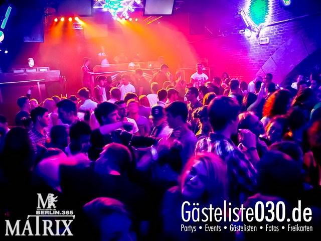 https://www.gaesteliste030.de/Partyfoto #53 Matrix Berlin vom 24.10.2012