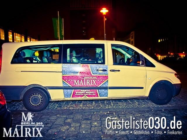 https://www.gaesteliste030.de/Partyfoto #73 Matrix Berlin vom 24.10.2012