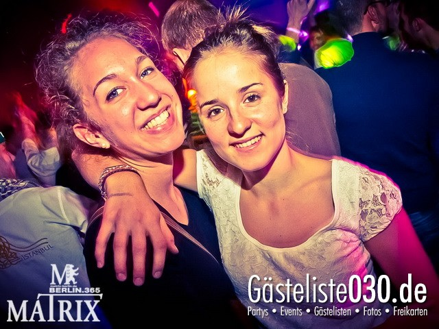 https://www.gaesteliste030.de/Partyfoto #31 Matrix Berlin vom 24.10.2012