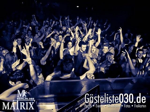 https://www.gaesteliste030.de/Partyfoto #70 Matrix Berlin vom 24.10.2012