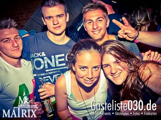 https://www.gaesteliste030.de/Partyfoto #96 Matrix Berlin vom 24.10.2012