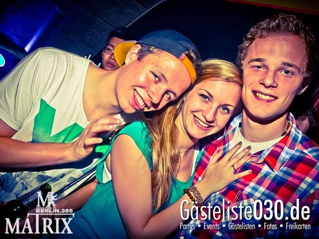 https://www.gaesteliste030.de/Partyfoto #114 Matrix Berlin vom 24.10.2012