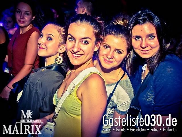 https://www.gaesteliste030.de/Partyfoto #39 Matrix Berlin vom 24.10.2012