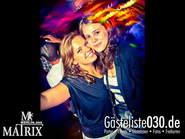 https://www.gaesteliste030.de/Partyfoto #37 Matrix Berlin vom 24.10.2012