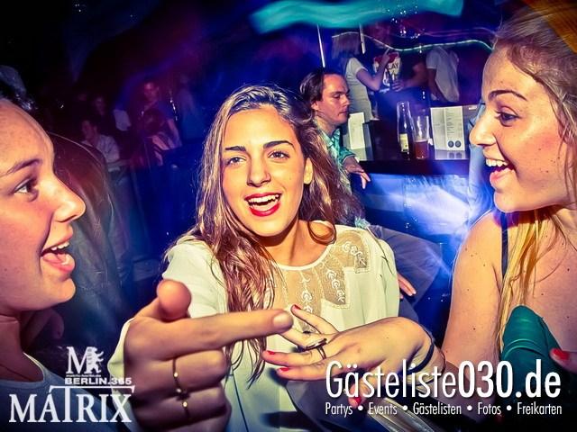 https://www.gaesteliste030.de/Partyfoto #87 Matrix Berlin vom 24.10.2012