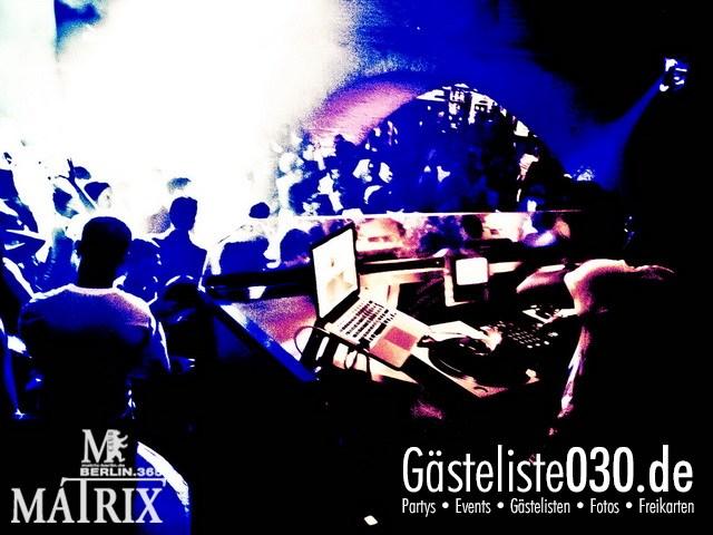 https://www.gaesteliste030.de/Partyfoto #66 Matrix Berlin vom 24.10.2012