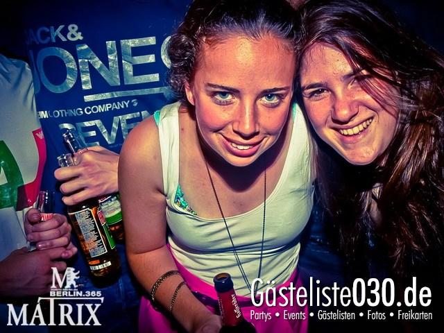 https://www.gaesteliste030.de/Partyfoto #26 Matrix Berlin vom 24.10.2012