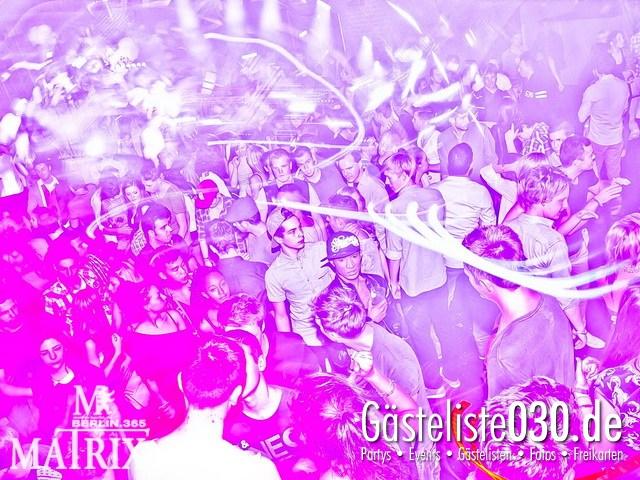 https://www.gaesteliste030.de/Partyfoto #33 Matrix Berlin vom 24.10.2012