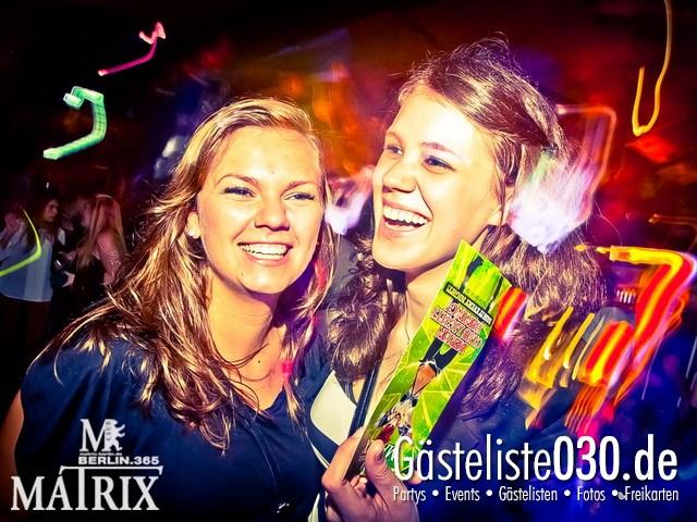https://www.gaesteliste030.de/Partyfoto #3 Matrix Berlin vom 24.10.2012