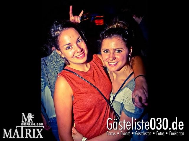 https://www.gaesteliste030.de/Partyfoto #46 Matrix Berlin vom 24.10.2012