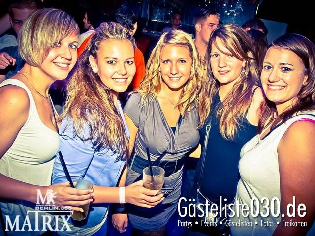 https://www.gaesteliste030.de/Partyfoto #18 Matrix Berlin vom 24.10.2012