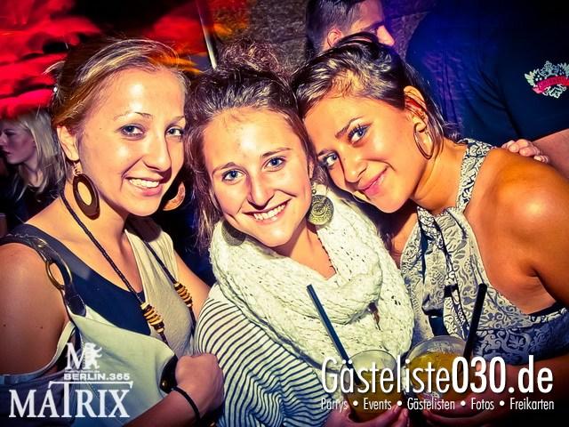 https://www.gaesteliste030.de/Partyfoto #104 Matrix Berlin vom 24.10.2012