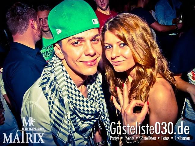 https://www.gaesteliste030.de/Partyfoto #89 Matrix Berlin vom 24.10.2012