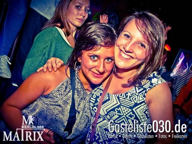 https://www.gaesteliste030.de/Partyfoto #45 Matrix Berlin vom 24.10.2012