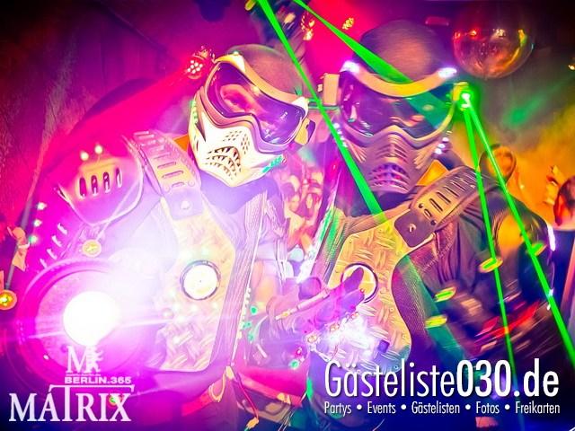 https://www.gaesteliste030.de/Partyfoto #77 Matrix Berlin vom 24.10.2012