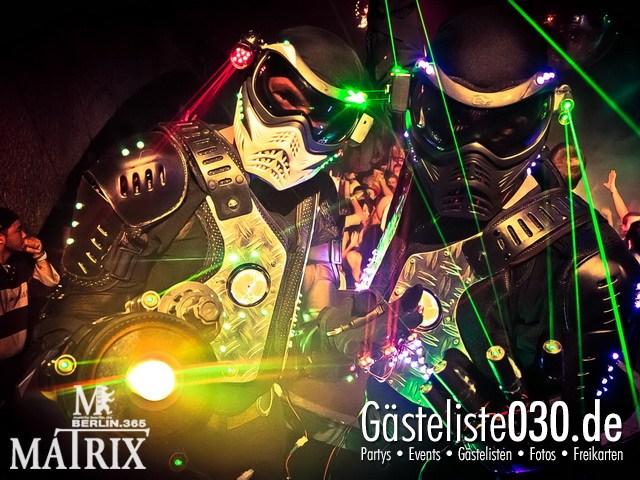 https://www.gaesteliste030.de/Partyfoto #1 Matrix Berlin vom 24.10.2012