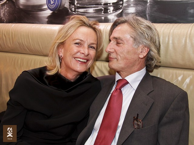 https://www.gaesteliste030.de/Partyfoto #109 Felix Berlin vom 31.12.2012
