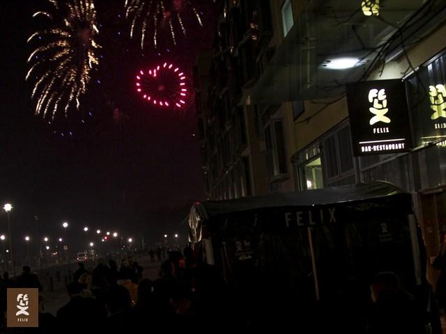 https://www.gaesteliste030.de/Partyfoto #129 Felix Berlin vom 31.12.2012