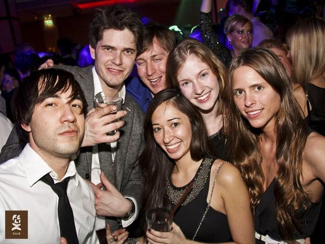 https://www.gaesteliste030.de/Partyfoto #26 Felix Berlin vom 31.12.2012