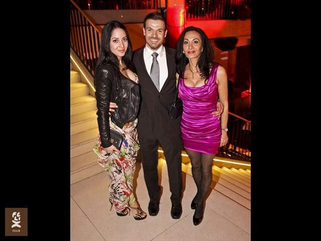 https://www.gaesteliste030.de/Partyfoto #121 Felix Berlin vom 31.12.2012