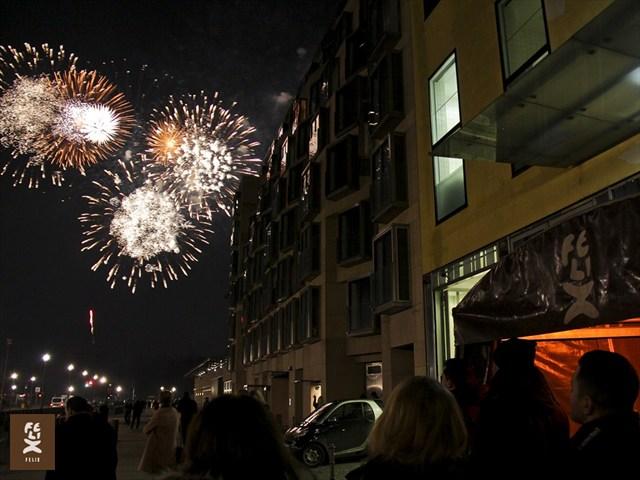 https://www.gaesteliste030.de/Partyfoto #127 Felix Berlin vom 31.12.2012