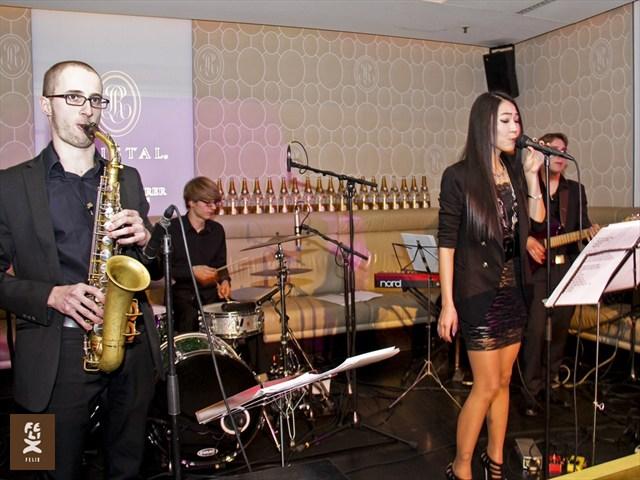 https://www.gaesteliste030.de/Partyfoto #89 Felix Berlin vom 31.12.2012
