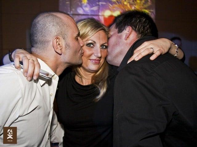 https://www.gaesteliste030.de/Partyfoto #233 Felix Berlin vom 31.12.2012