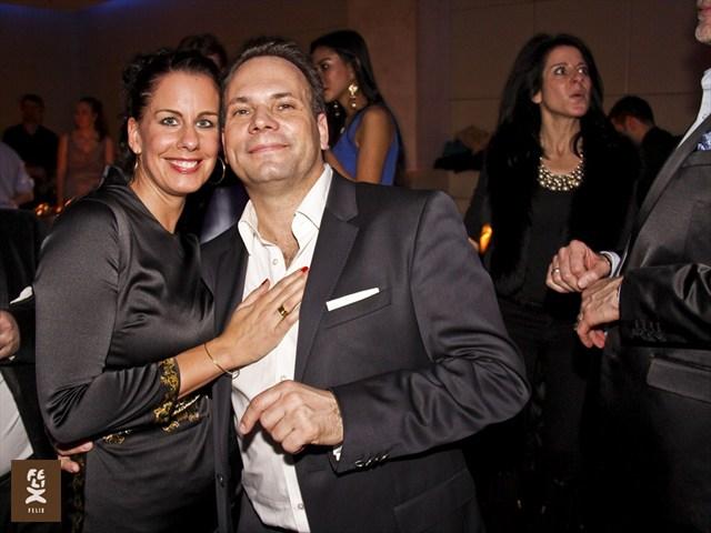 https://www.gaesteliste030.de/Partyfoto #230 Felix Berlin vom 31.12.2012