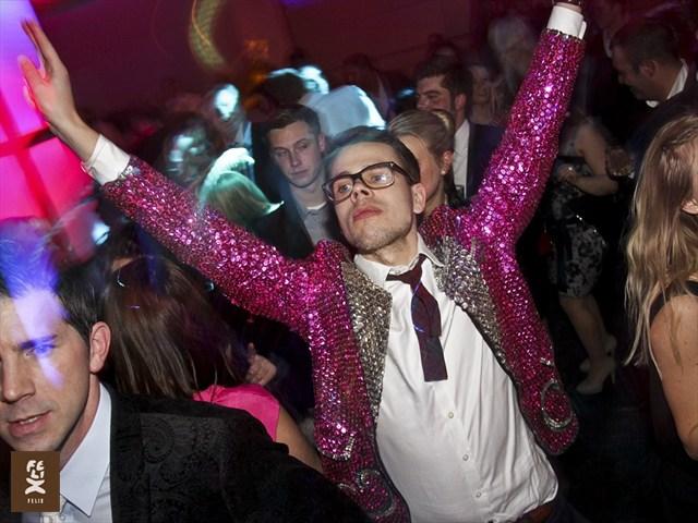 https://www.gaesteliste030.de/Partyfoto #228 Felix Berlin vom 31.12.2012