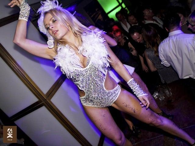 https://www.gaesteliste030.de/Partyfoto #245 Felix Berlin vom 31.12.2012