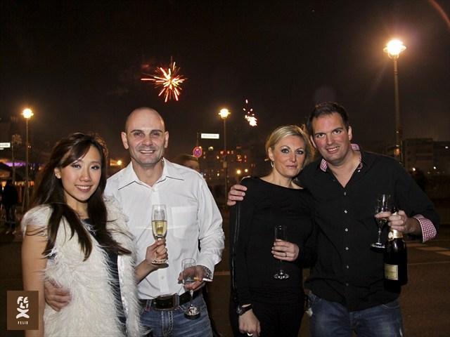 https://www.gaesteliste030.de/Partyfoto #45 Felix Berlin vom 31.12.2012