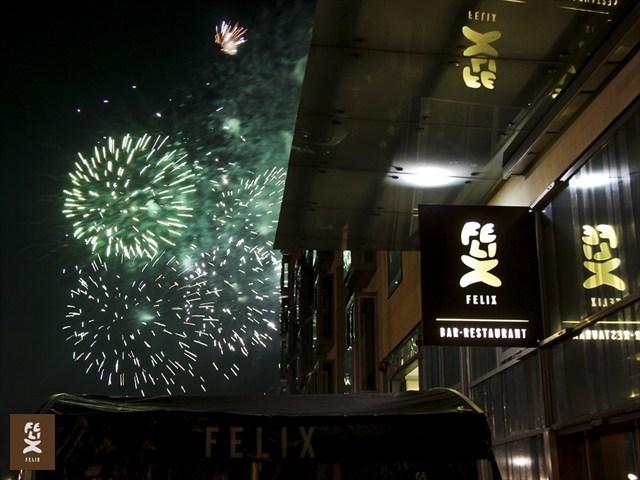https://www.gaesteliste030.de/Partyfoto #125 Felix Berlin vom 31.12.2012