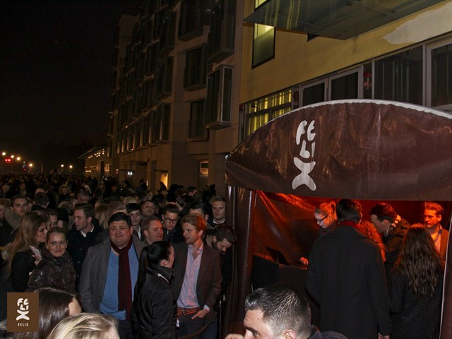 https://www.gaesteliste030.de/Partyfoto #133 Felix Berlin vom 31.12.2012
