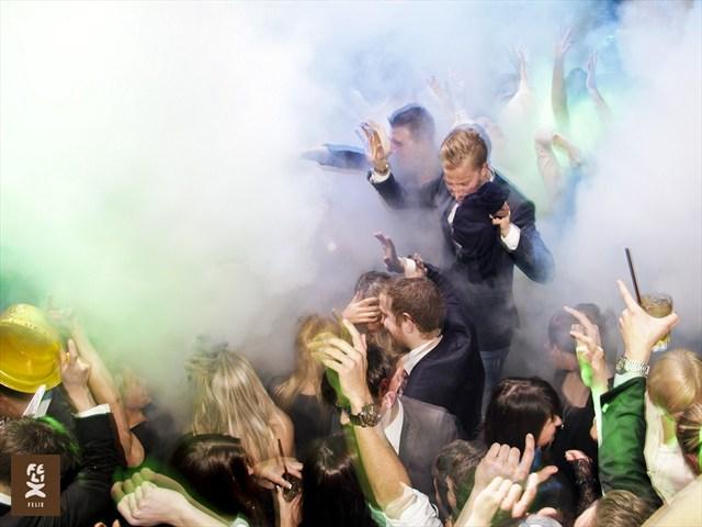 https://www.gaesteliste030.de/Partyfoto #80 Felix Berlin vom 31.12.2012