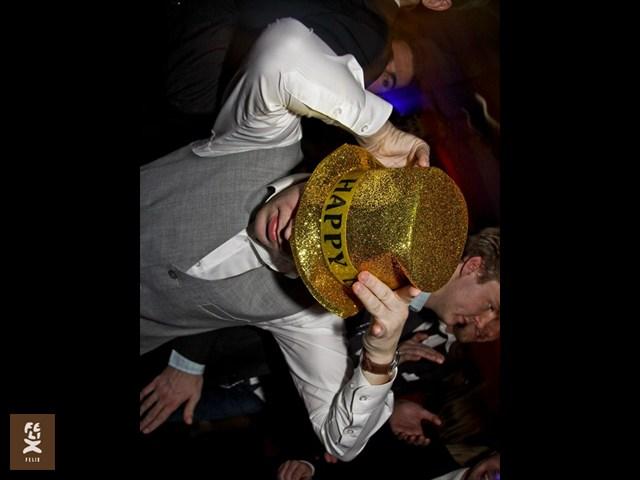 https://www.gaesteliste030.de/Partyfoto #256 Felix Berlin vom 31.12.2012