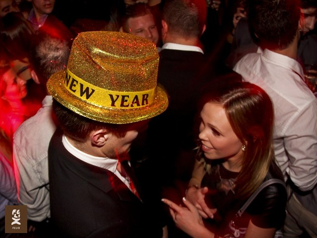 https://www.gaesteliste030.de/Partyfoto #78 Felix Berlin vom 31.12.2012
