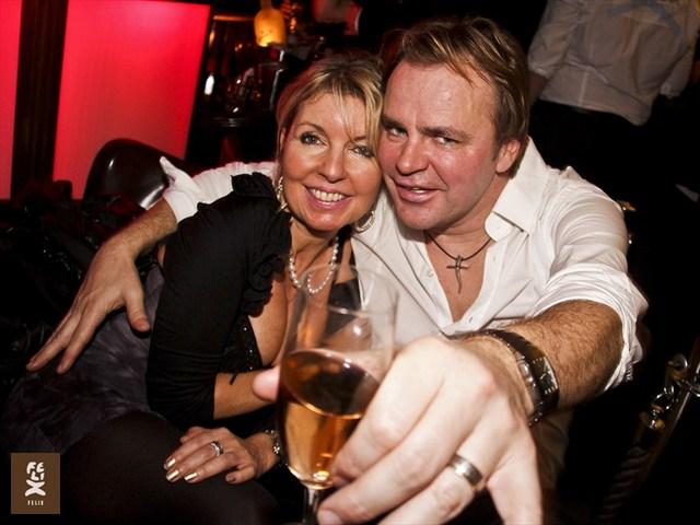 https://www.gaesteliste030.de/Partyfoto #281 Felix Berlin vom 31.12.2012