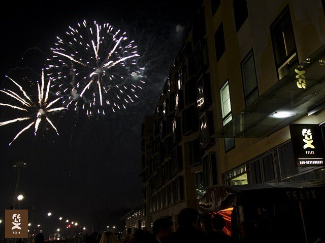 https://www.gaesteliste030.de/Partyfoto #128 Felix Berlin vom 31.12.2012