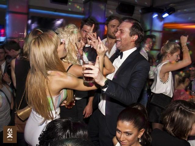 https://www.gaesteliste030.de/Partyfoto #87 Felix Berlin vom 31.12.2012