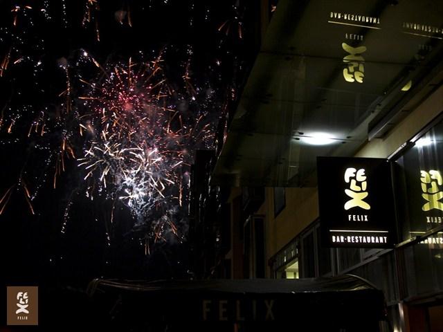 https://www.gaesteliste030.de/Partyfoto #126 Felix Berlin vom 31.12.2012