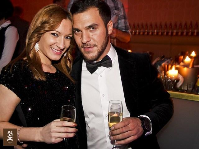 https://www.gaesteliste030.de/Partyfoto #147 Felix Berlin vom 31.12.2012