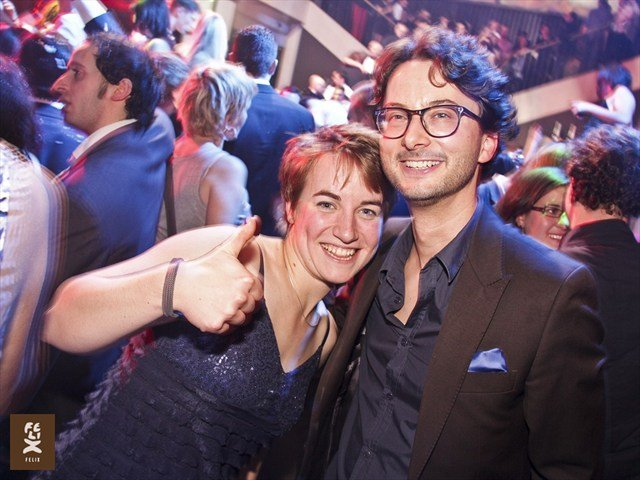 https://www.gaesteliste030.de/Partyfoto #39 Felix Berlin vom 31.12.2012