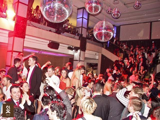https://www.gaesteliste030.de/Partyfoto #240 Felix Berlin vom 31.12.2012